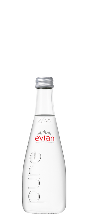 packshot_Evian-330-ml-glass