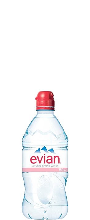 packshot_Evian-750-ml-Sport-