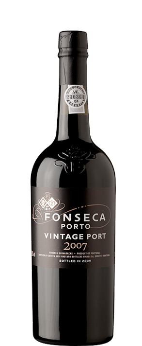 packshot_Port-Vintage-2007