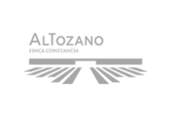 Grey-Logo_ALTOZANO