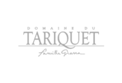 Grey-Logo_TARIQUET